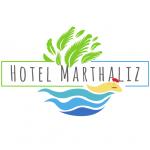 Hotel Marthaliz