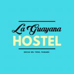 La Guayana