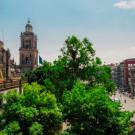 Mundo Joven Hostel Catedral