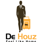 De Houz Owned by Sweet House Management  (SA0353440-P)