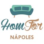 HomFor Nápoles