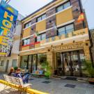 Hotel Calimera