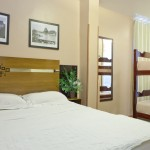 Praia Roooms Chambres Zimmer
