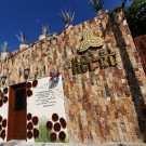 Hotel Hul-Kú