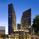 Icon Residences by Sunnyside Retreats