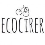 Ecocirer Guesthouse
