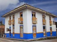 Ciudad de Segorbe