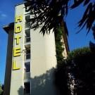 Hotel Real Firenze