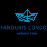 Fanouris Condo