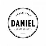Test - Daniel Medeiros Hotel