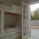 Villa Hostel SP