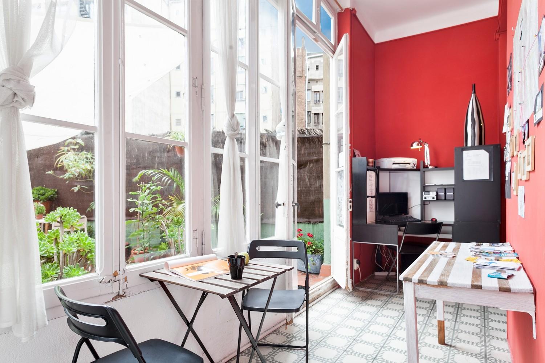 Book now | Casa Diagonal Hostel