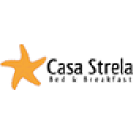 CASA STRELA B&B