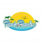 Paraty Paradiso