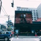 Cambie Hostel Downtown