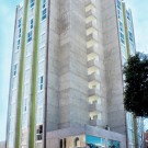 Torre Potosi