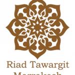 Riad Tawargit