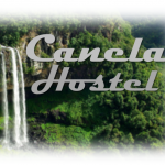 Canela Hostel