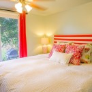 Myerside Resort and Cottages
