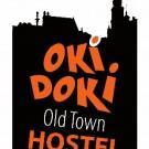 Oki Doki OLD TOWN Hostel