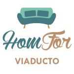 HomFor Viaducto