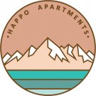 Happo Apartments I 八方公寓