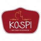 Kospi Boutique Guesthouse