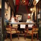 Kimchee Gangnam Guesthouse