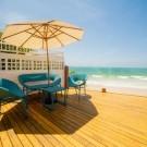 Solar Beach Hotel