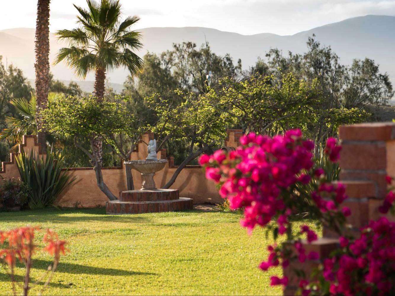 Horsepower Ranch - Ensenada , Mexico - Best Price Guarantee