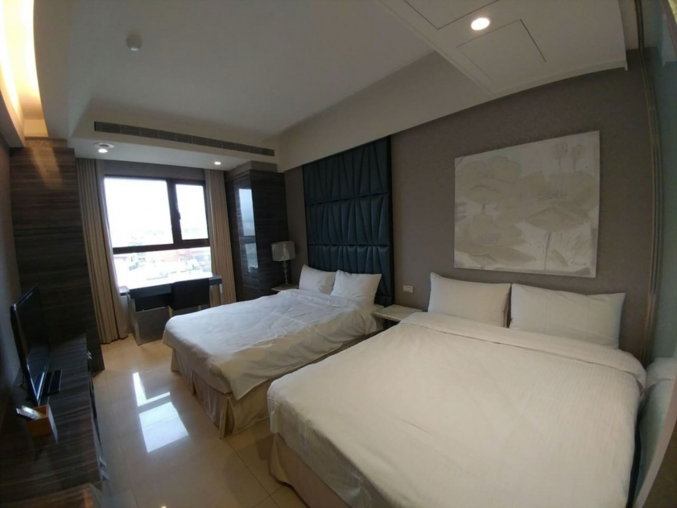 s j oxygen taipei ntu gongguan service apartment taipei city