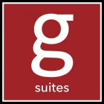 Vortex KLCC by G Suites