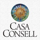 Casa Consell Guest House & Apartments