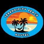 Serendipity Beach Hostel