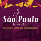 SÃO PAULO HOSTEL CLUB