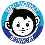 Mad Monkey Boracay