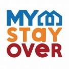 MyStayOver