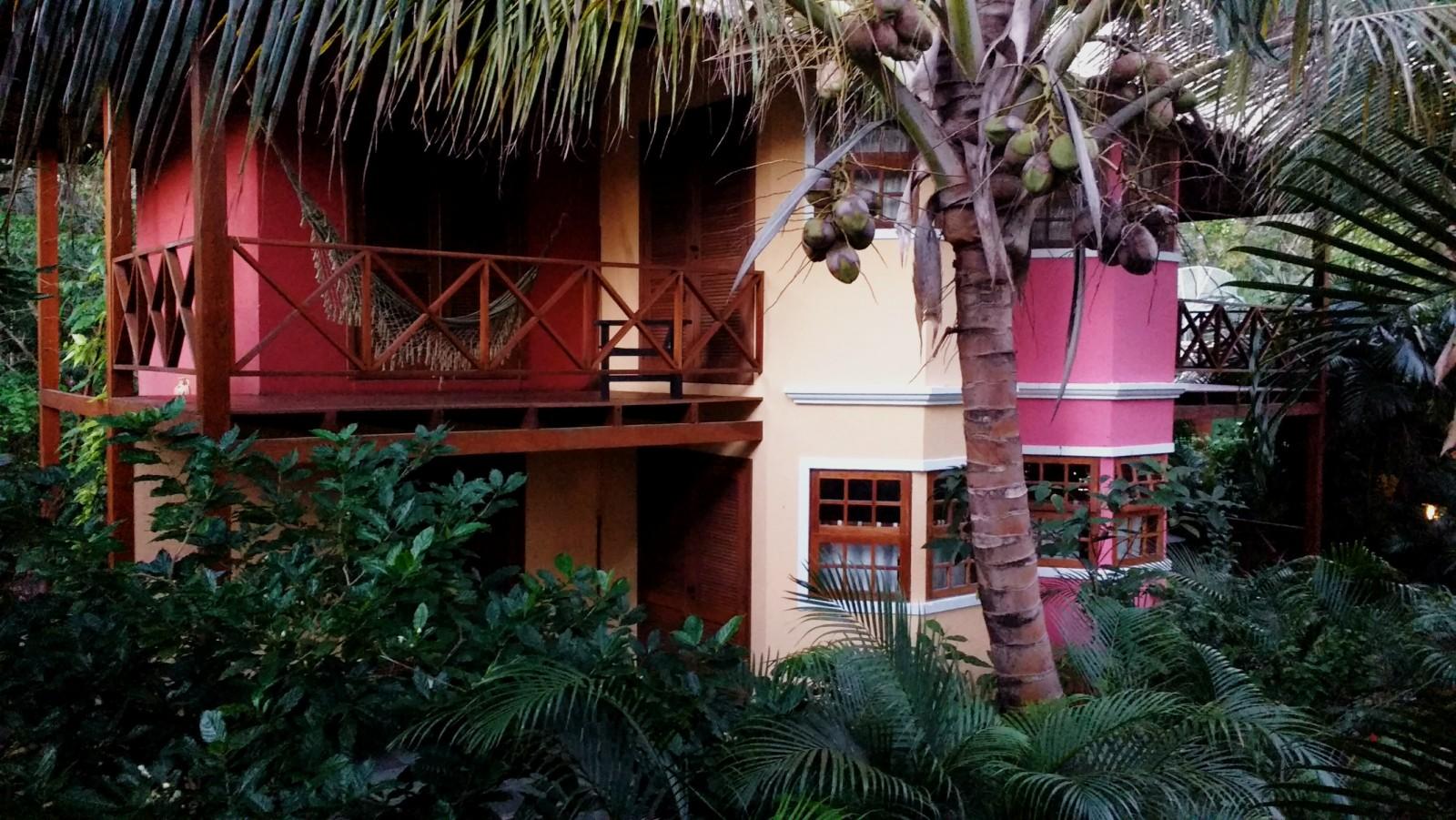 c3b2bf9df95 Vila Araticum Praia - Santo André BAHIA - Vila de Santo André ...