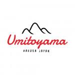 Umitoyama