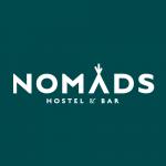 Nomads Hotel, Hostel & Bar Cancun