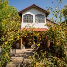 Red Horse Vineyard Bed and Breakfast