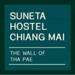 Suneta Hostel Chiang Mai