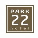 Park 22 hotel Chinatown