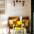 Edd Hostel & Café