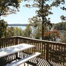 Lynnhurst Family Resort