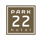 Park 22 hotel Little India