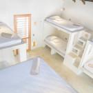 Viajero Tayrona Hostel & Ecohabs