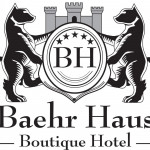 The Baehr Haus Boutique Hotel